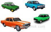 Масштабные модели, машинки детские, модели машин, масштабные модели автомобилей