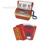Детские музыкальные инструменты музыкальные игрушки