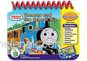 Детские книжки, раскраски детям