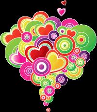 С днем Святого Валентина поздравления